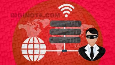 Photo of Los beneficios de usar un VPN