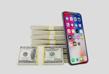 Hasta un millón de dólares por hackear un iPhone 3