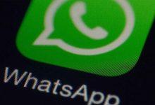 Photo of WhatsApp comienza a cerrar cuentas a partir del 7 de diciembre