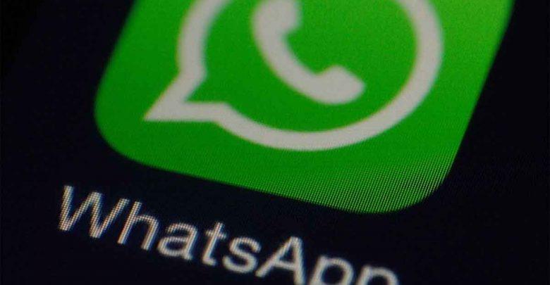 Whatsapp cambiará por completo 1