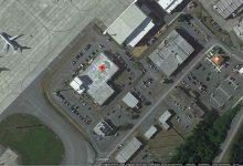 Photo of ¿La Baticueva gracias a Google Maps? 'Santos satélites¡