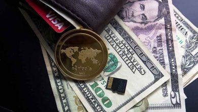 Photo of EE. UU. tendrá que desarrollar su criptomoneda, sugiere representante de la Reserva Federal