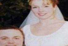 Photo of Una mujer se enamora de su esposo por segunda vez tras perder la memoria.