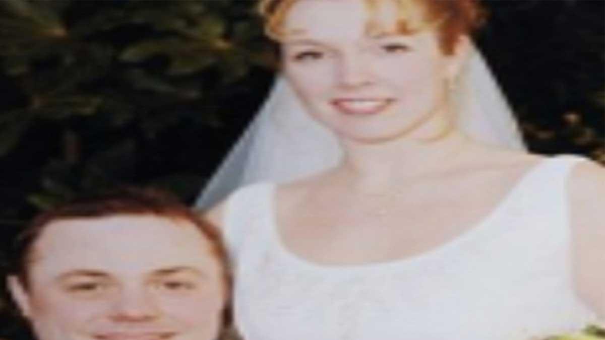 Una mujer se enamora de su esposo por segunda vez tras perder la memoria.