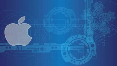 Photo of Así se vería el futuro iPhone 12 al parecer el Diseño se asemeja al iPhone 4