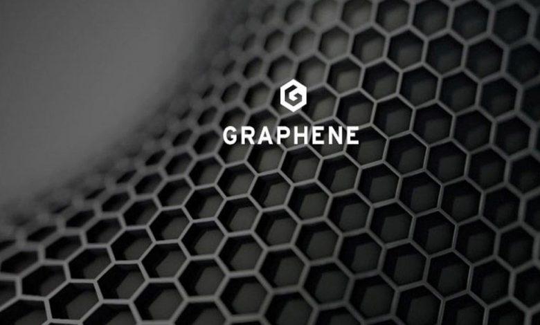 Photo of Las baterías de Grafeno supone un gran avance, puede revolucionar el mundo tecnológico