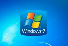 Photo of EL VERDADERO PELIGRO DE USAR WINDOWS 7