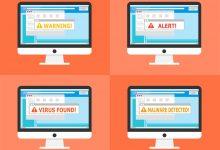 Photo of Alerta: El coronavirus llega a tu Computadora y amenaza tu seguridad