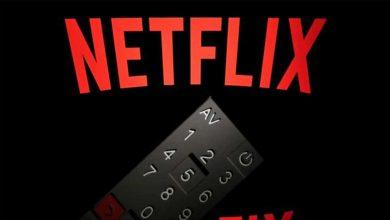 Photo of Los códigos secretos de Netflix para que no te pierdas nada