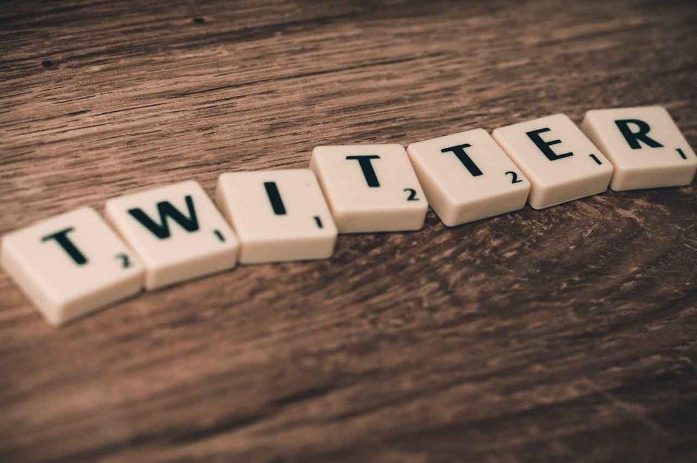 Twitter Ya permite guardar y programar tus Mensajes