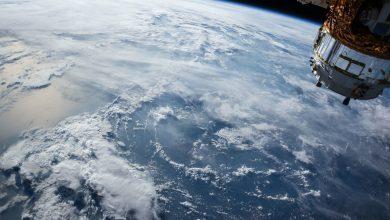 Photo of Se espera a finales del 2020, El nuevo servicio de Internet satelital «Mundial» a bajo coste.