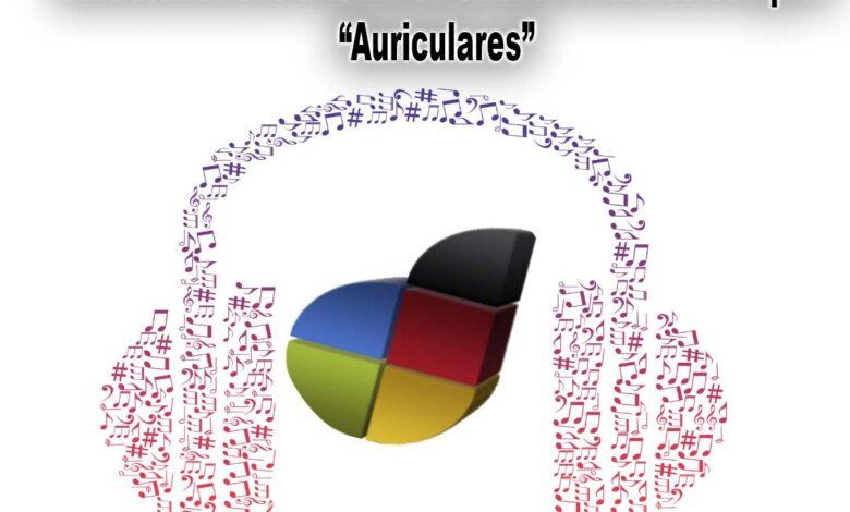 Photo of Características a tener en cuenta antes de comprar auriculares inalámbricos