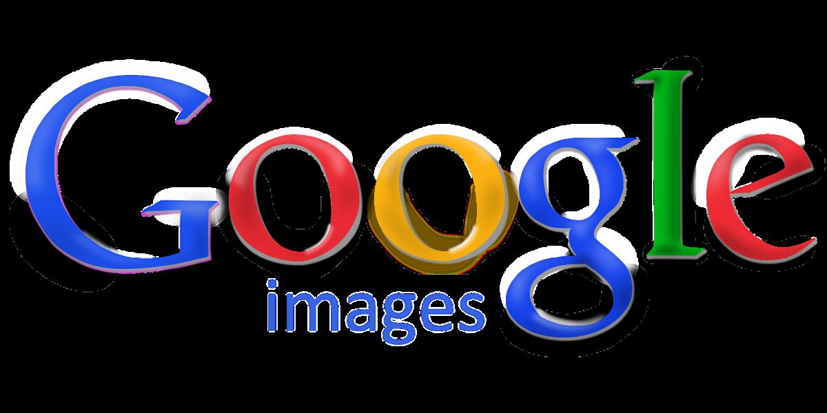 Google comienza a mostrar información contextual en las  imágenes 9