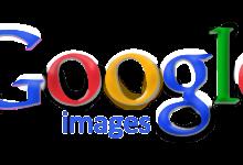Photo of Google comienza a mostrar información contextual en las  imágenes