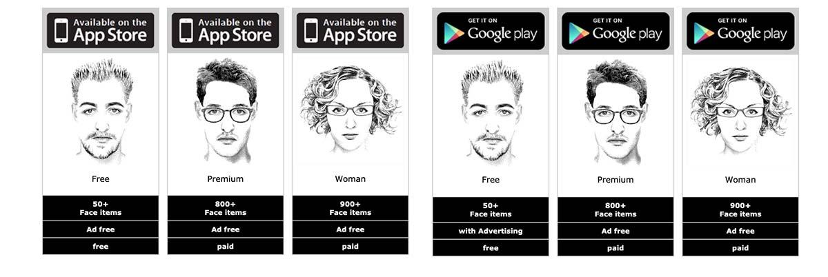 Pimptheface.com: Crea un retrato hablado online 2