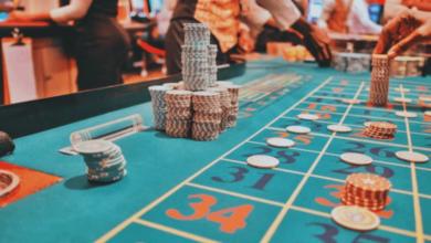 Los Smartphones le dan nueva vida a los casinos online 3