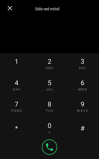 Descubre estos códigos secretos que puedes utilizar en tu dispositivo Xiaomi 2