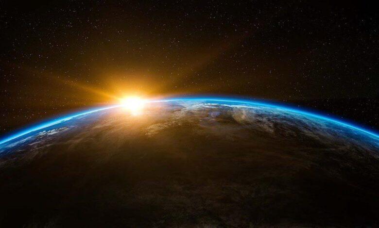 Space Explorers: The ISS Experience, la experiencia de estar en el espacio gracias a la realidad virtual 1