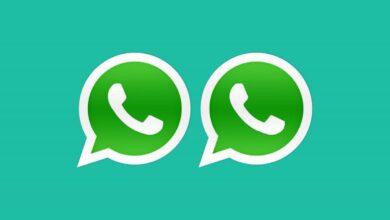 ¿Cómo tener dos cuentas de WhatsApp en Xiaomi? 1